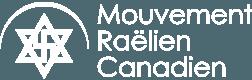 Canadian Raelian Movement